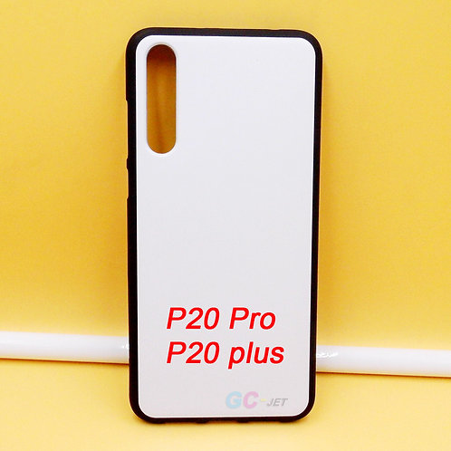 Huawei P20 pro / p20 plus soft tpu cell phone cover printable