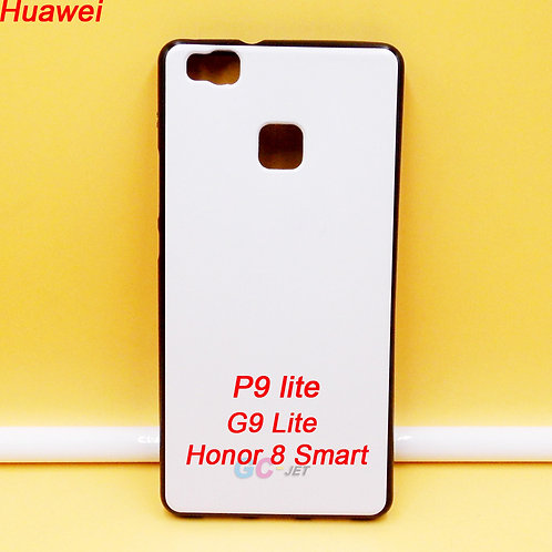 Huawei P9 Lite / G9 Lite/ Honor 8 Smart phone case tpu printable