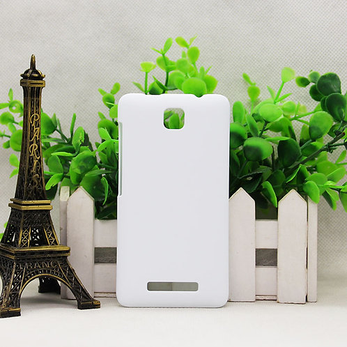 lenovo A1900 blank 3d sublimation mobile phone cover case