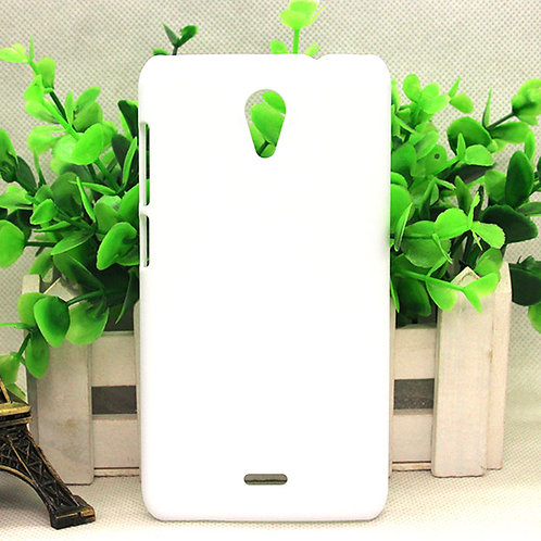 Micromax Unite 2 A106 blank 3d sublimation mobile phone cover case