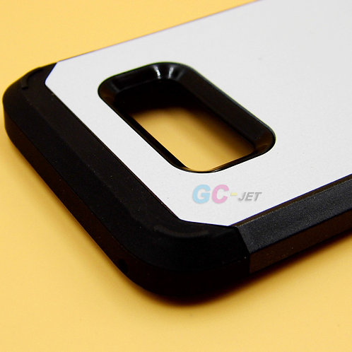 Samsung Galaxy S8 blank armor case for custom printing