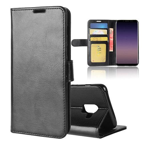 Printable wallet phone case for Samsung galaxy  A9  / A8 / A7 / A6 / A5 / A3
