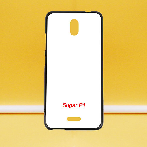 For Sugar P1 protective case for printing machines to print