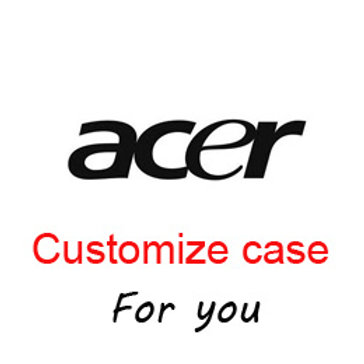 Customize phone case for Acer