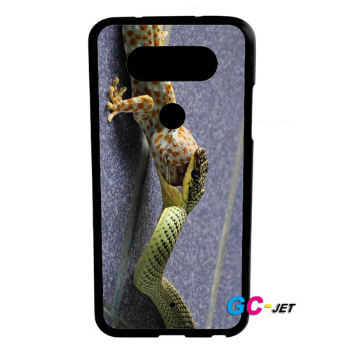 LG flexible tpu silicon phone cover case for diy printing any photo