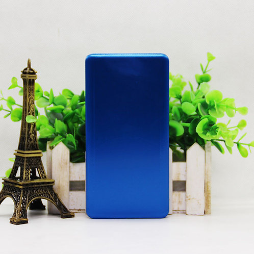 Vivo Y37 V1 Max 3d sublimation phone mould for heating transfer photo