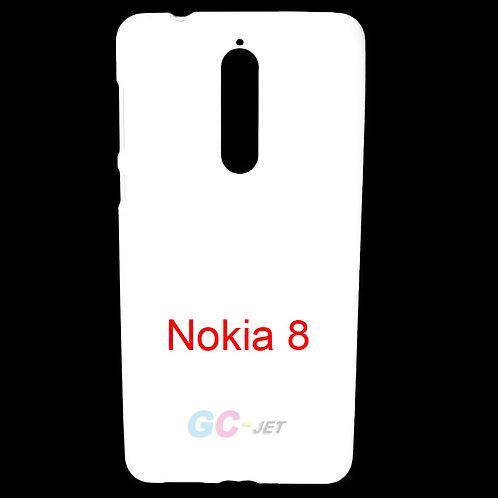 Nokia 8 phone cases blank printable phone cases