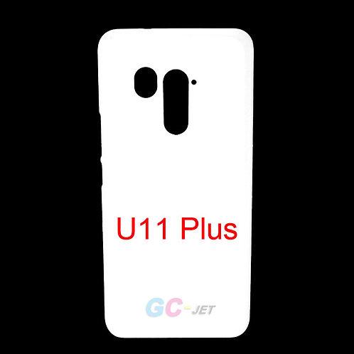 HTC U11 Plus blank printables mobile phone cases
