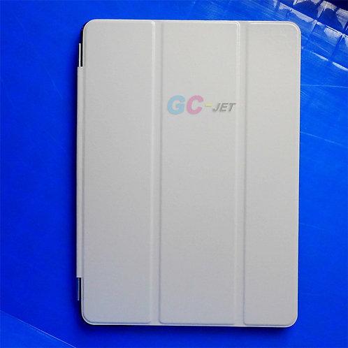 iPad mini 4 printable Leather Flip Case
