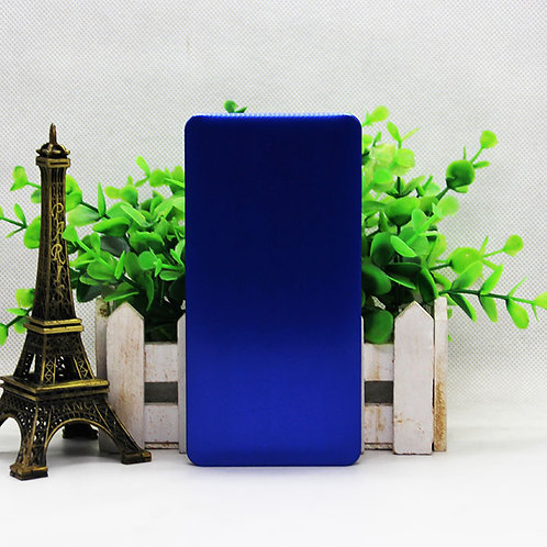 Nokia 6 3d sublimation phone mould for heating transfer photo