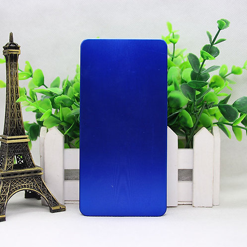 Micromax A350 3d sublimation phone mould for heating transfer photo