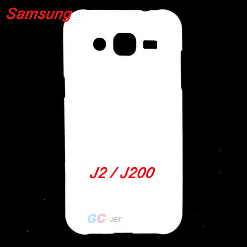 Samsung galaxy J2 / J200 blank printable cell phone cases