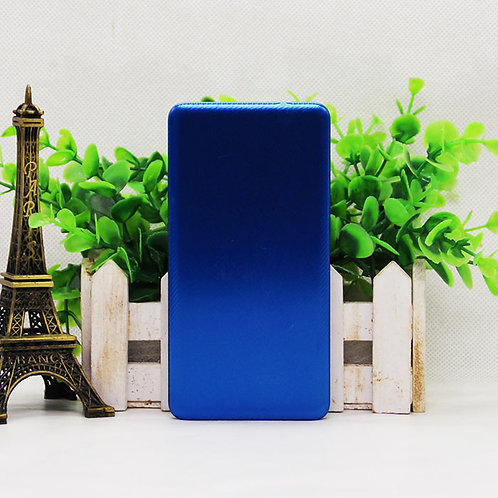 Nokia 650 3d sublimation phone mould for heating transfer photo