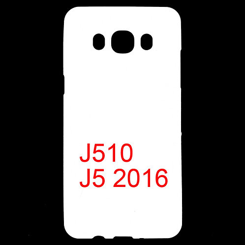 galaxy J510 / J5 2016 phone case blank printable