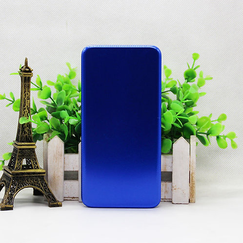 OPPO R9S Plus 3d sublimation phone mould for heating transfer photo