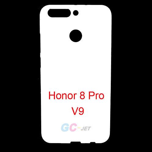 Huawei Honor 8 Pro / V9 printable phone cover