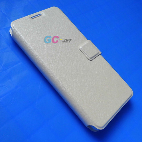 Samsung Galaxy Note 3 Precoated Flip Cover Case