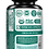 Thumbnail: 100% ALL Natural Soothing Stress Support - JUST BREATHE - Extra Strengt
