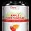Thumbnail: 100% ALL Natural Apple Cider Vinegar Capsules