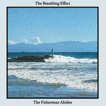 THE BREATHING EFFECT
