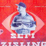 SEFI ZISLING