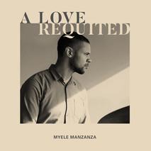 MYELE MANZANZ