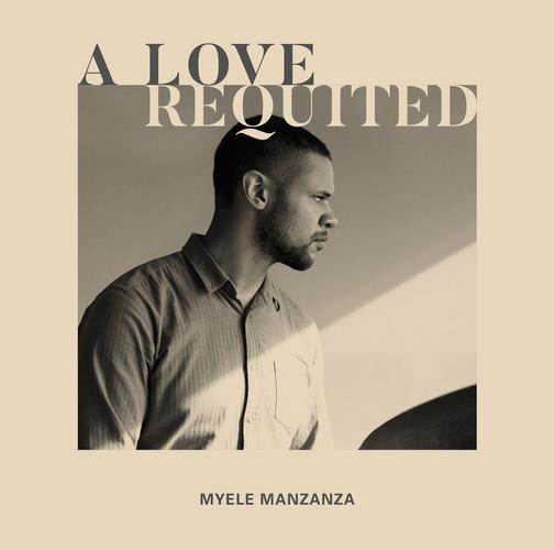 Myele Manzanza