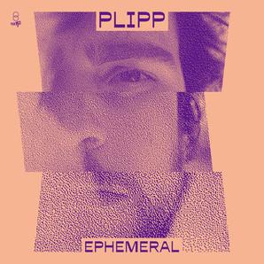 PLIPP