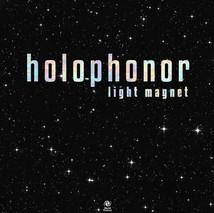 HOLOPHONOR