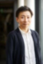 Narahara_86.jpg
