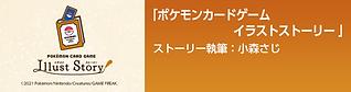 23-pokemonstory.png