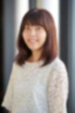 Suzumori_436.jpg