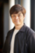 MIyaji_671.jpg