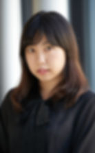 Komori_398_edited.jpg