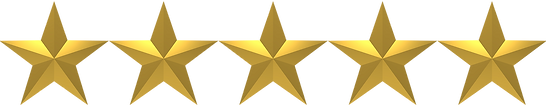 5star.png