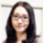 影木 栄貴.jpg