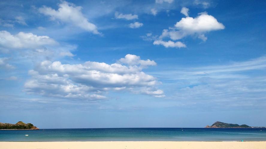 Lucky Spot Beach.jpg