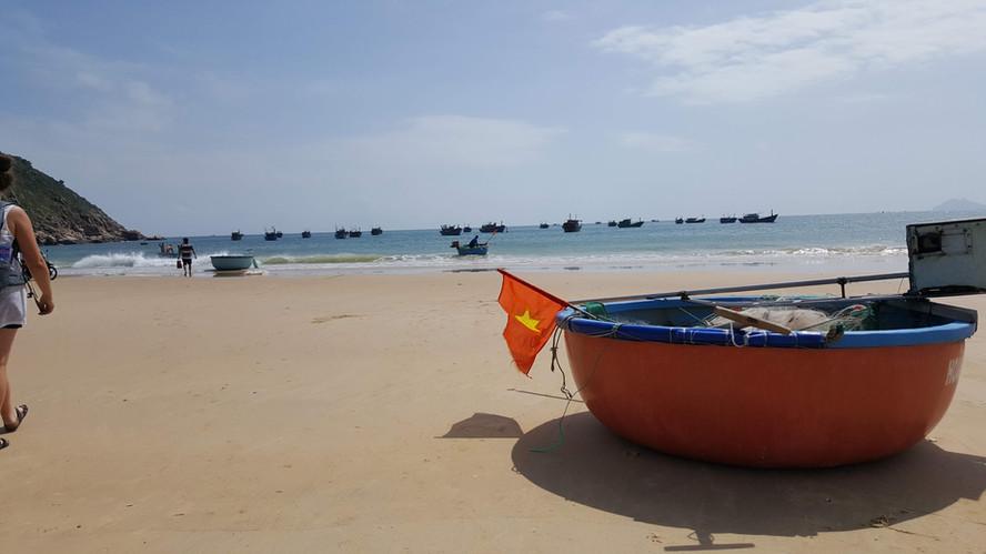 Tu Nham Village.jpg