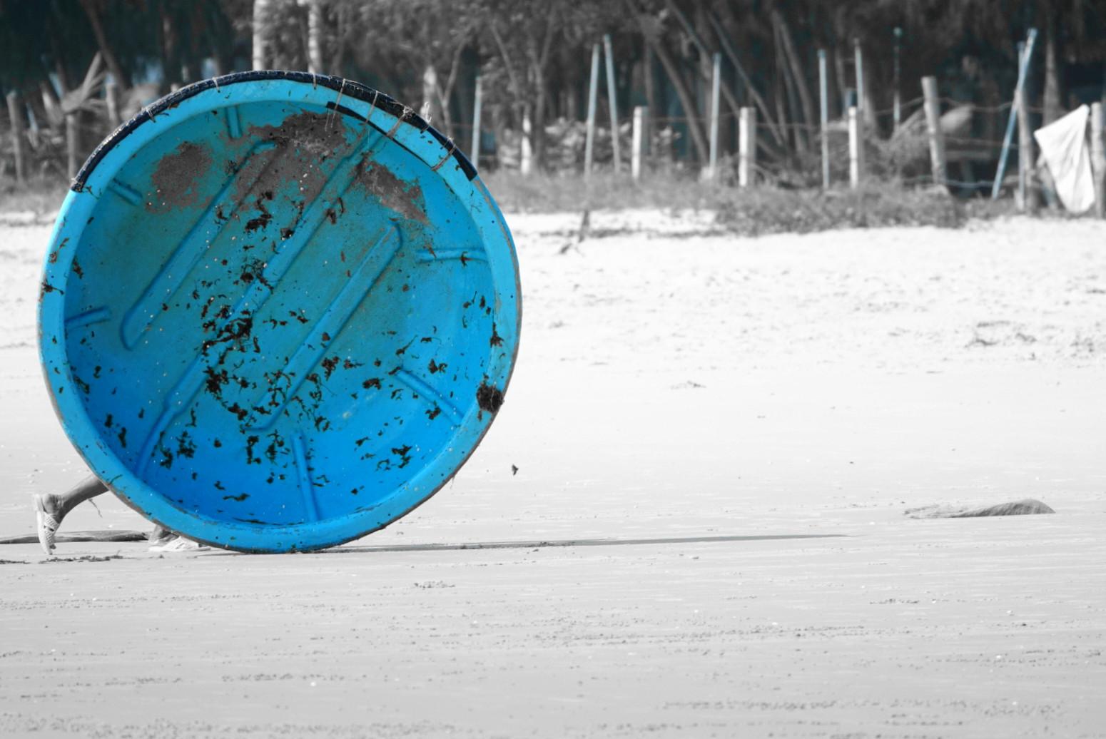 Lucky Spot Isabelle Shot.jpg