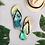 Thumbnail: Flip Flops