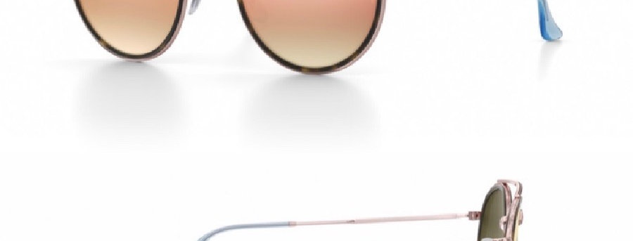 CST Ray Ban