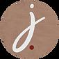 jwhite branding round.png