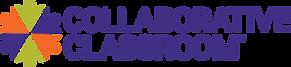 CC_logo_HEX.png