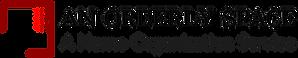 Logo Red Transparent H.png