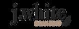 Logo Square 1.png