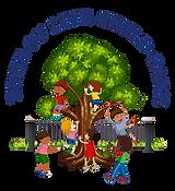 Logo Recolor.png