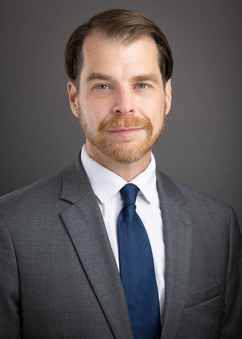 Brandon Bledsoe Austin Family Law Attorney