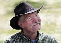 Mike-Muir-Profile.jpg