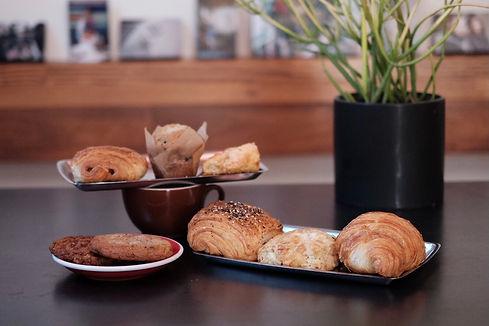 Kahnfections Bakery.jpg