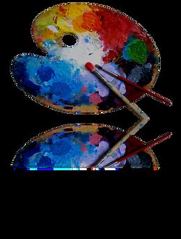 Color%20Palette_edited.png